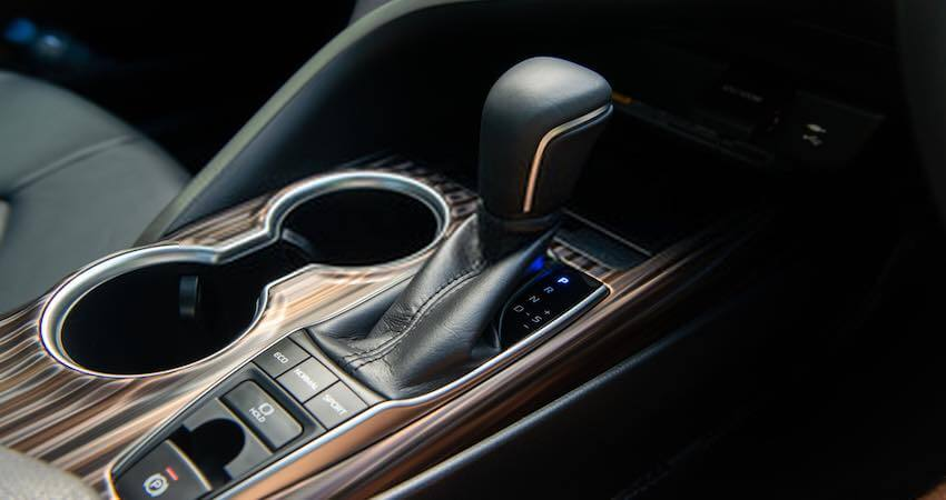 how to make a center console out of wood