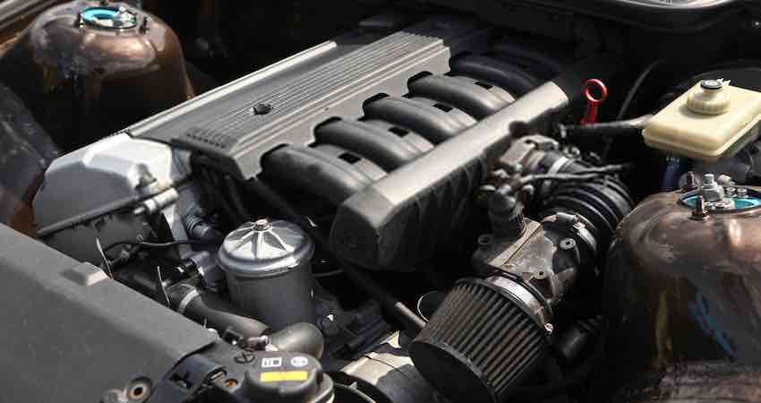 Understanding What Does a Cold Air Intake Do