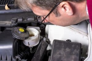 How Often Should I Replace the Brake Fluid