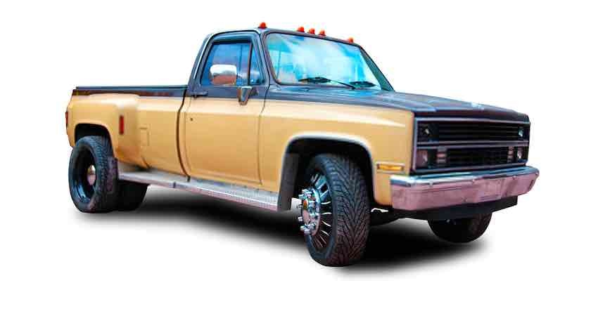 How To Lower Spare Tire On Silverado Without Tool