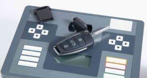 Key Takeaways for Reprogramming The Car Keys