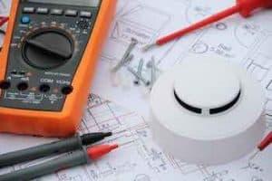 Automotive Wiring Diagrams