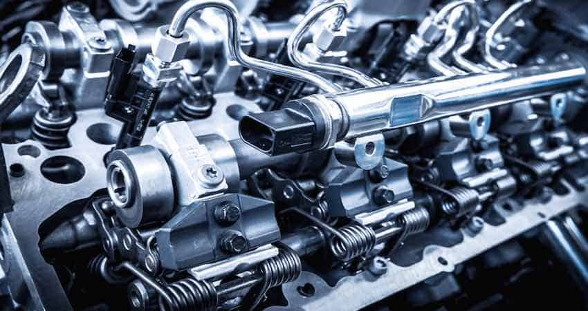How to tell if 5.4 is 2 valves or 3 valves