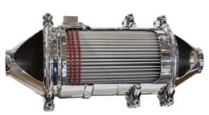What are the Symptoms of Bad Catalytic Converter
