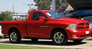 Best Exhaust System for Dodge Ram 1500 Hemi