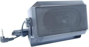 Best External Speaker for Cb Radio