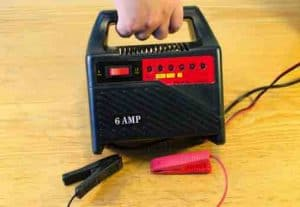Can You Charge An 18v Battery With A 12v Charger