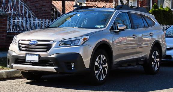 Best Subaru Head Gaskets
