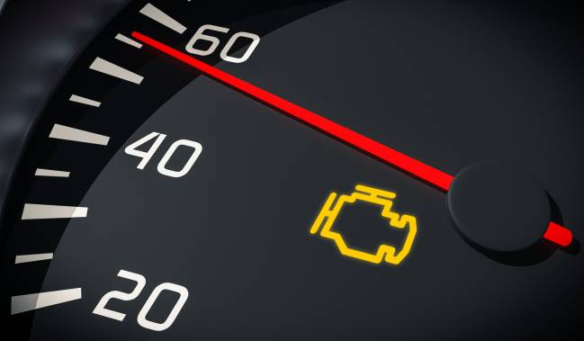 Check Engine Light Off But Code Still There: Why And How To Fix